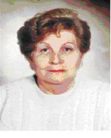 Ankine Jeghelian