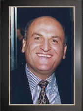 Gagik Khodaverdian