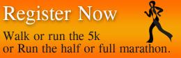 register_now2